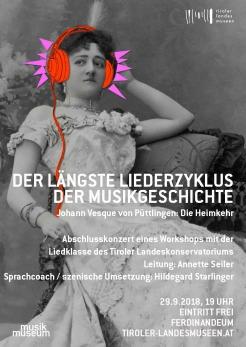 180929_Der längste Liederzyklus der Musikgeschichte
